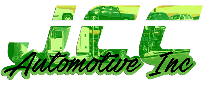 JCC Automotive Inc. | Professional Auto Transport, Oceanside, Long Island, NY